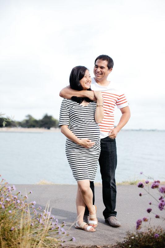 Soerha Andrew Maternity-25